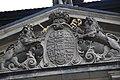 344-Wappen Bamberg Dioezesanmuseum.jpg