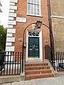 34 Queen Anne's Gate, London 6.jpg