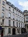 34 rue de Grenelle, Paris 7e.jpg