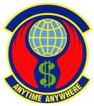 355 Comptroller Sq emblem.png