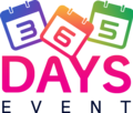 365DaysEvent logo 500x423px.png