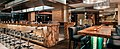 365 AS - contemporary lounge bar.jpg