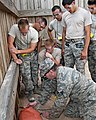 366th Training Squadron, Explosive Ordnance Disposal course 130906-F-NS900-007.jpg