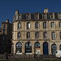 37 quai Richelieu.jpg