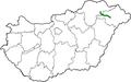 38-as térkép.png