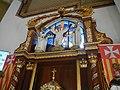 3840Nuestra Señora de la Merced Parish Church Candaba 04.jpg