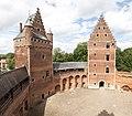 38873 Beersel Binnenkoer.jpg