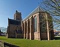 39576 Sint-Martinuskerk (3).jpg