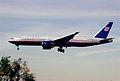 397cz - United Airlines Boeing 777-222ER; N794UA@LAX;13.02.2006 (6161726189).jpg