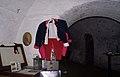 3988viki Twierdza Srebrna Góra. Foto Barbara Maliszewska.jpg