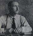 3 1983 Wladyslaw Mrajski MT.JPG