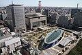 3 Chome Nishiki, Naka-ku, Nagoya-shi, Aichi-ken 460-0003, Japan - panoramio (3).jpg