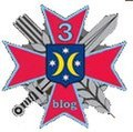 3blog.jpg