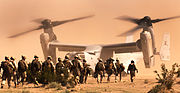 3rd Battalion 3rd Marines Osprey flights.jpg