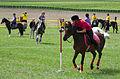 4ème manche du championnat suisse de Pony games 2013 - 25082013 - Laconnex 45.jpg