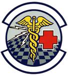 419 Tactical Hospital emblem.png