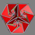 41st icosahedron.png