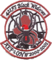 421st Tactical Fighter Squadron Northern Watch 2000-2001.png