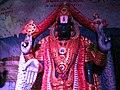 42 Sri Vengadacala (9125122222).jpg