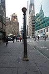 42nd St 6th Av td 08 - HBO IND.jpg