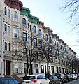 440-460 15th Street South Slope.jpg