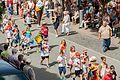 448. Wanfrieder Schützenfest 2016 IMG 1385 edit.jpg