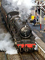 45231 East Lancashire Railway (7).jpg