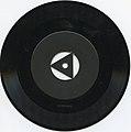 45 rpm Single Record.jpg