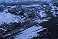 460, Iceland - panoramio (57).jpg