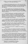 469th Aero Squadron - History.pdf