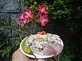 4776Cuisine food of Bulacan 50.jpg
