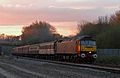 47804 , North Wingfield.jpg