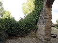 47 Santuari de la Mare de Déu de Castellet (Sant Vicenç de Castellet).jpg