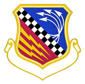 482d Operations Group - Image: 482doperationsgroup emblem