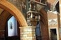 4856viki Nysa, kościół św. Jakuba i Agnieszki. Foto Barbara Maliszewska.jpg