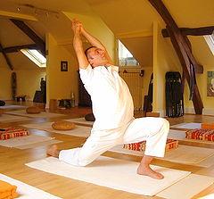 yoga asana yoga articles  types of yoga