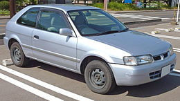 4th Toyota CorollaII 1.jpg