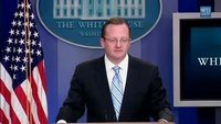 File:5-10-10- White House Press Briefing.webm
