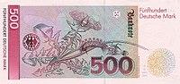 500 Mark (omgekeerd) .jpg