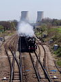 5043 west of Didcot 1.JPG