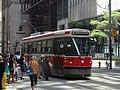 504 King streetcars King Street, 2015 08 03 (20).JPG - panoramio.jpg