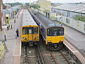 507017 & 150149 at Ellesmere Port (4).JPG