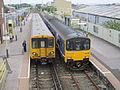 507017 & 150149 at Ellesmere Port (4).JPG
