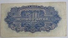 50 PLN 1944 r.JPG