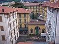 51016 Montecatini Terme, Province of Pistoia, Italy - panoramio (1).jpg