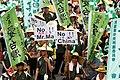 517taiwanprotest 1.jpg