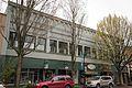 520 NE Third Street (McMinnville, Oregon).jpg