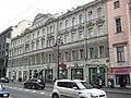 529. St. Petersburg. Nevsky Prospect, 5.jpg