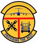 52 Transportation Sq emblem.png
