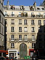 53 rue Blanche P1050933.JPG